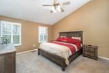 2723 Coachlight Lane - Photo 13