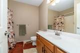 2723 Coachlight Lane - Photo 15