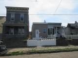519 Linden Street - Photo 40