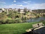 10425 Sharpsburg - Photo 9