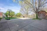 17 Shaw Drive - Photo 27