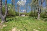 8480 Pheasant Drive - Photo 26