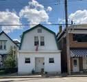 805 Oak Street - Photo 1