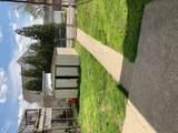 805 Oak Street - Photo 10