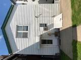 805 Oak Street - Photo 12