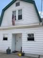 805 Oak Street - Photo 2