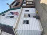 805 Oak Street - Photo 3