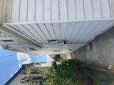 805 Oak Street - Photo 4