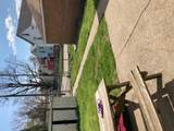 805 Oak Street - Photo 9