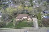 886 Squire Oaks Drive - Photo 2