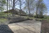 886 Squire Oaks Drive - Photo 44