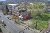 1209 Scott Street - Photo 26