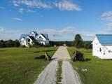 3457 Highway 17 N - Photo 38