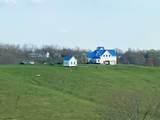 3457 Highway 17 N - Photo 43