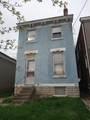 1715 Holman Avenue - Photo 4
