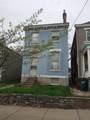 1715 Holman Avenue - Photo 5