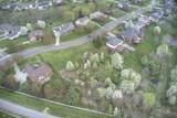 10688 Mountain Laurel Way - Photo 10