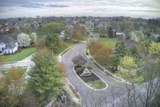 10688 Mountain Laurel Way - Photo 14