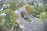 10688 Mountain Laurel Way - Photo 15