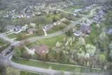 10688 Mountain Laurel Way - Photo 9