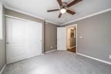 5371 Millstone Court - Photo 15