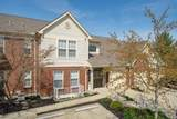 5371 Millstone Court - Photo 2