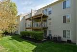 5371 Millstone Court - Photo 23