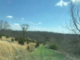 3001 Taft Highway - Photo 7