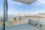 400 Riverboat Row - Photo 17