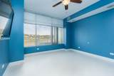 400 Riverboat Row - Photo 18