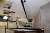 15023 Bridlegate Dr - Photo 26