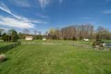 1134 Parkside Drive - Photo 40
