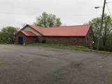 3515 Dixie Highway - Photo 1