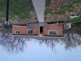 6040 Clubhouse Drive - Photo 1