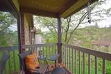 68 View Terrace Drive - Photo 33