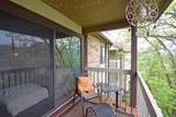 68 View Terrace Drive - Photo 34