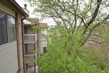 68 View Terrace Drive - Photo 37