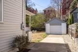 405 Montclair Street - Photo 25