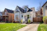 405 Montclair Street - Photo 3