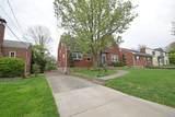 604 Rosemont Avenue - Photo 1