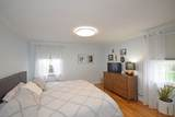 604 Rosemont Avenue - Photo 15