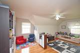 604 Rosemont Avenue - Photo 21