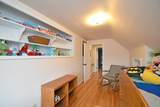 604 Rosemont Avenue - Photo 27