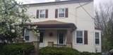816 Montague Avenue - Photo 1