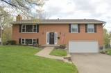 1713 Fort Henry Drive - Photo 2