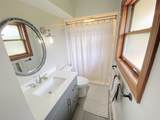 1713 Fort Henry Drive - Photo 20