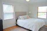 1713 Fort Henry Drive - Photo 21