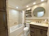 1713 Fort Henry Drive - Photo 26