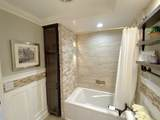 1713 Fort Henry Drive - Photo 27
