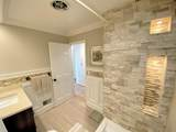 1713 Fort Henry Drive - Photo 28